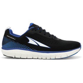 Altra Provision 5 Shoes Women black/blue
